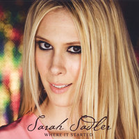 Where It Started — Sarah Sadler