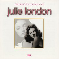 The Magic Of — Julie London