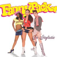 So Stylistic — Fannypack