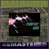 Comfort Ride — Xeno Giraffe & 21st World Future Music
