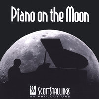 Piano on the Moon — Scott Stallings