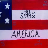 America — The Samples