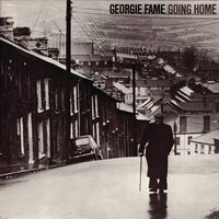 Going Home — Georgie Fame