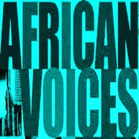African Voices Vol. 2 — сборник
