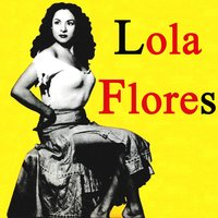 """Serie All Stars Music"" Nº 038 Exclusive Remastered From Original Vinyl First Edition (Vintage Lps) ""Ecos De España"" — Lola Flores"