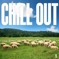 Chill Out, Vol. 1 — сборник