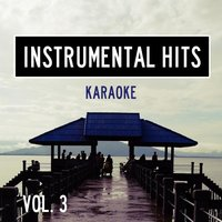 Instrumental Hits, Vol. 3 - Karaoke — Cover Heroes