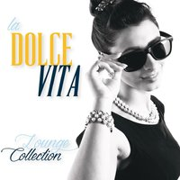 La Dolce Vita Lounge Collection — сборник