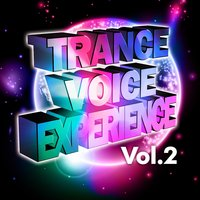 Trance Voice Experience, Vol. 2 VIP Edition — сборник