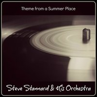 Theme from a Summer Place — Steve Stannard & His Orchestra