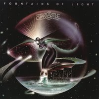 Fountains Of Light — Starcastle