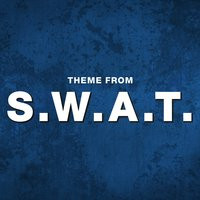 Theme from S.W.A.T. — London Music Works