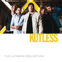 The Ultimate Collection — Kutless