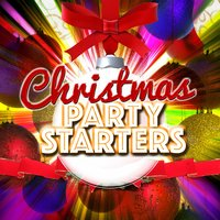 Christmas Party-Starters — Christmas Party Music