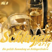 Schlager Party,  Vol.2 — сборник