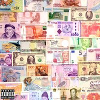 Foreign Currency — Baker