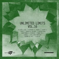 Unlimited Limits, Vol. 16 — сборник