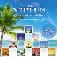 The NEPTUN World of Wellness — сборник