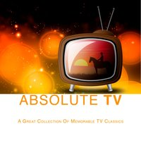 Absolute TV Themes — сборник