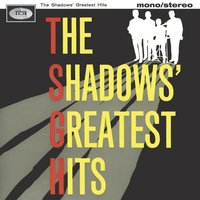 The Shadows' Greatest Hits — The Shadows