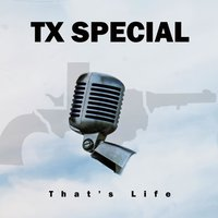 That's Life — TX Special
