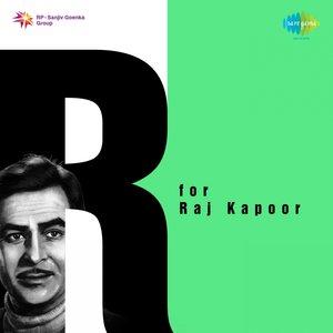 Mukesh, Raj Kapoor, Shankar - Jaikishan, Lata Mangeshkar, Mukesh, Manna Dey, Chorus, Suresh - Sab Kuchh Seekha Ham Ne