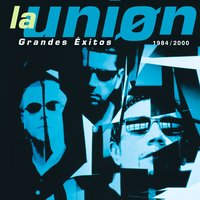 Grandes Exitos — La Union