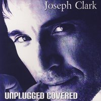 Unplugged Covered — Joseph Clark