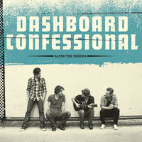 Alter The Ending — Dashboard Confessional