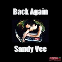 Back Again — Sandy Vee