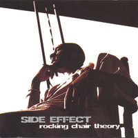Rocking Chair Theory — Side Effect