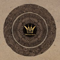 Mandala Vol. 2, Today's Mathematics — Mello Music Group