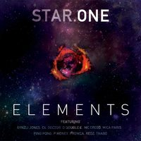 Elements — Star One