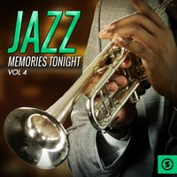 Jazz Memories Tonight, Vol. 4 — Джордж Гершвин