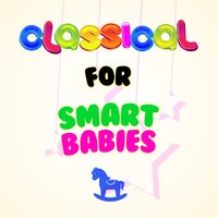 Classical for Smart Babies — сборник