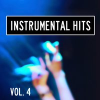 Instrumental Hits, Vol. 4 — Cover Heroes