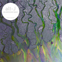 An Awesome Wave — alt-J