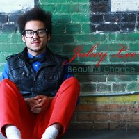 Beautiful Change — Jakey Lee