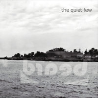 The Quiet Few — Beard