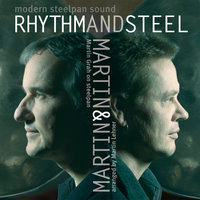 Martin&Martin — Rhythm and Steel