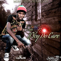 If You Do Care - Single — Jah K