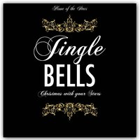 Jingle Bells (Christmas With Your Stars) — сборник