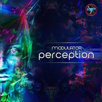 Perception — Modulator