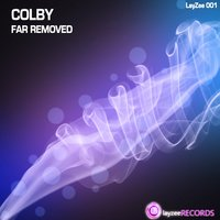 Far Removed — Colby