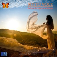 Sotto Voce (Compiled by Seven24) — Seven24