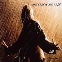 Enough Is Enough — Ioannis
