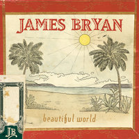 Beautiful World — James Bryan