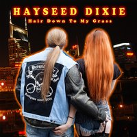 Hair Down to My Grass — Hayseed Dixie