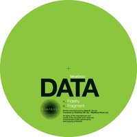 Fidelity / Fragment — Data