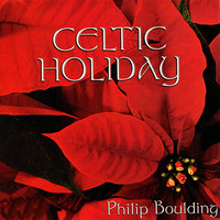 Celtic Holiday — Philip Boulding